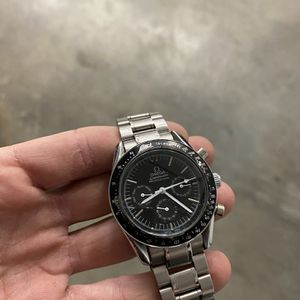 Omega Speedmaster Watch for Sale in Puyallup, WA