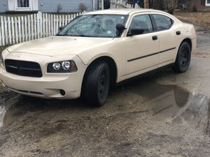 2010 Dodge Charger Hemi for Sale in Indianapolis, IN