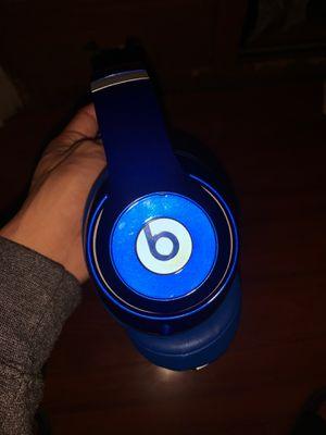 Beats studio wireless for Sale in Hemet, CA
