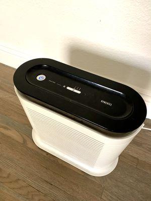 Holmes air purifier for Sale in Long Beach, CA