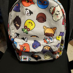 Backpack for Sale in Rocklin, CA