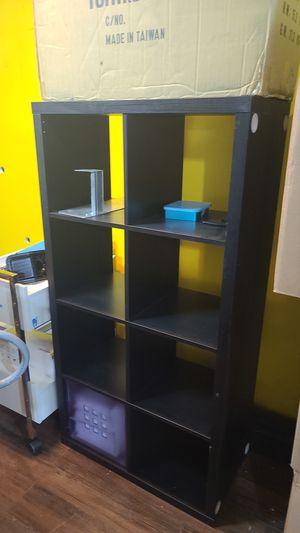 Closet organizer storage for Sale in Miami, FL