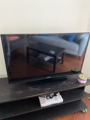 Samsung smart TV for Sale in Los Angeles, CA