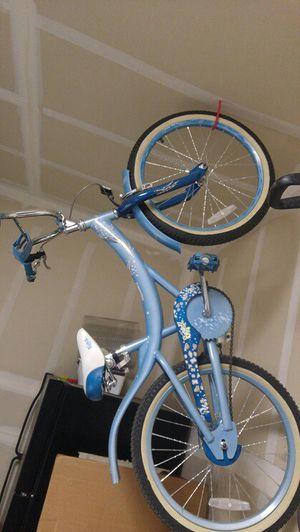 Girls bicycle - bratz for Sale in Fresno, CA
