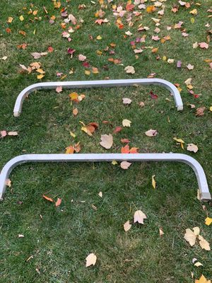Ladder stabilizer for Sale in Woburn, MA