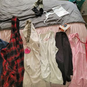 Womens Clothing for Sale in Fort Bragg, NC