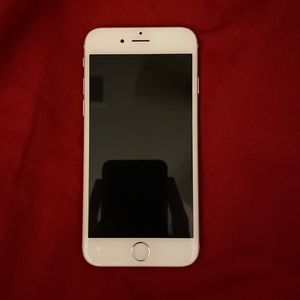 iPhone 6 64GB Unlocked for Sale in Raleigh, NC