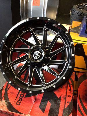 20x10 22x10 22x12 24x14 26x14 IN STOCK !! for Sale in Cherry Hill, NJ