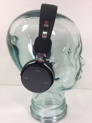 Sentry Pro Audio Bluetooth Headphones for Sale in Kent, WA