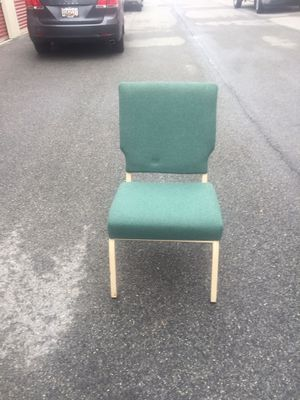 Commercial Chairs for Sale in Waldorf, MD