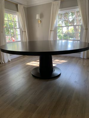 Custom Made Brand New Dining Table!! for Sale in Glendale, CA