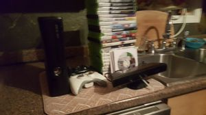 XBOX 360 for Sale in St. Louis, MO