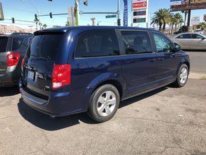 2013 Dodge grand Caravan $500 down delivers for Sale in Las Vegas, NV