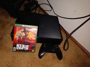 Xbox One for Sale in Fox Island, WA