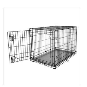 Dog kennel for Sale in Kirkland, WA