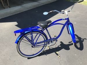 Retro Schwinn Delmar Bike for Sale in Spring Hill, TN