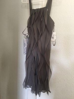 Vera Wang dress size 4 NWT for Sale in Chula Vista, CA