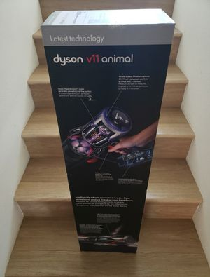 Dyson v11 for Sale in Newport Beach, CA