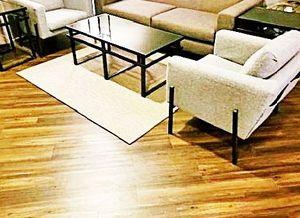 Living Room Set for Sale in Fresno, CA