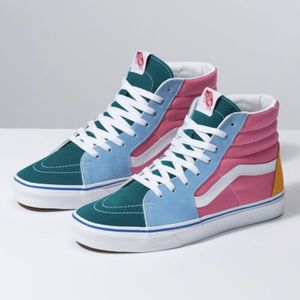 High top vans for Sale in Southaven, MS
