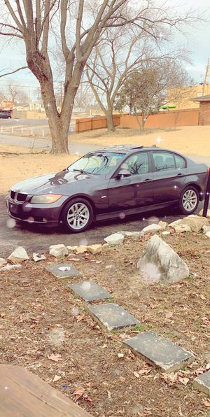 2006 BMW 3 Series for Sale in St. Louis, MO