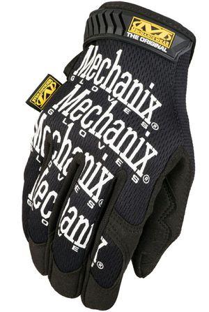 Mechanix xl for Sale in Dallas, TX