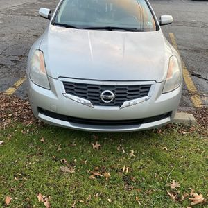 2008 Nissan Altima for Sale in Bedford, OH