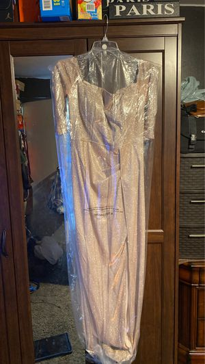 Prom dress for Sale in Compton, CA