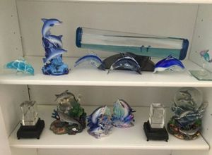 Dolphins for Sale in Raleigh, NC