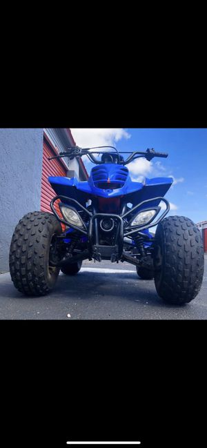 Atv 110cc for Sale in Miami, FL