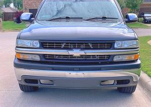ֆ12OO 4WD CHEVY SILVERADO 4WD for Sale in Laguna Hills, CA