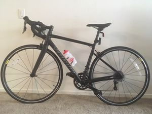 Specialized Allez Unisex Road Bike for Sale in San Diego, CA