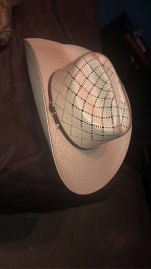 Sombrero for Sale in Tyler, TX