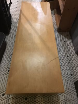 Tv stand/coffee table for Sale in New York, NY