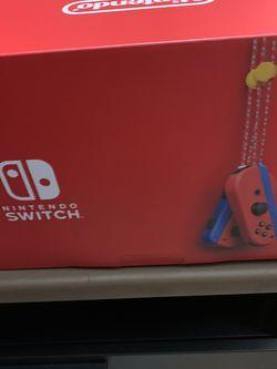 Nintendo Switch for Sale in Costa Mesa,  CA