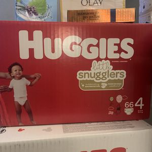 Diapers for Sale in Arden-Arcade, CA