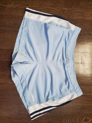 Adidas shorts for Sale in Houston, TX