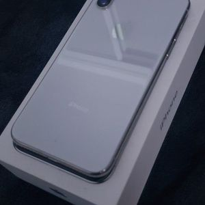iPhone X for Sale in Santa Maria, CA