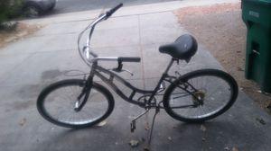 Schwinn Jaguar Bike for Sale in Lakewood, CO