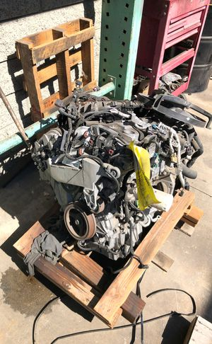 GM 3.6l engine for Sale in Chino, CA
