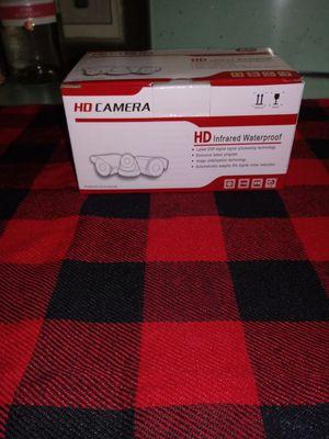 Nightking Indoor Hidden Camera for Sale in Marengo, IL