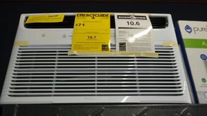 AC Unit Air Conditioner for Sale in Normandy, MO