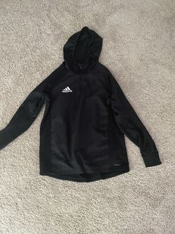 Adidas Sweater Size Large for Sale in Silver Spring,  MD