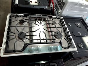 "New Frigidaire Gas Cooktop 30"" Wide for Sale in Long Beach, CA"