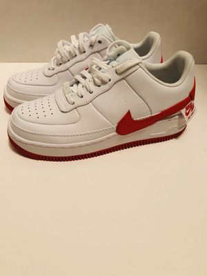 Nike AF1 Jester Women's Size 9 for Sale in Clifton, NJ