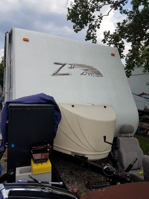2006 rv for Sale in Houston, TX