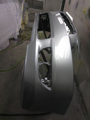 Bumpers, dents, and scratches repaint for Sale in Hartford, CT