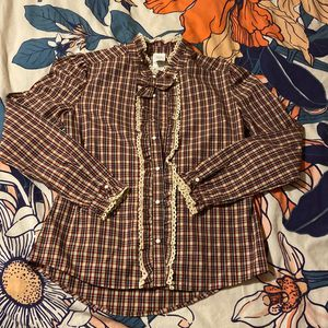 BRAND NEW Strangwr Things Costume Shirt Size SM for Sale in Yonkers, NY