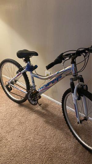Bike for Sale in Pontiac, MI