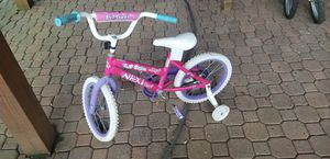 Girls bike for Sale in Silver Spring, MD